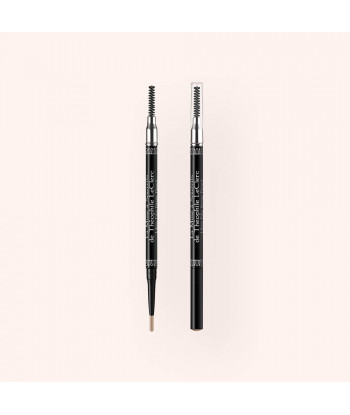 Ultra Fine Eyebrow Pencil
