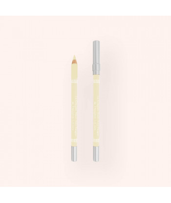 Anti-Fatigue Eye Pencil