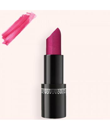 Magnet Lipstick