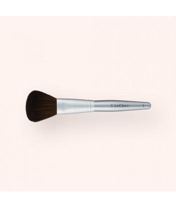 Powder Brush N°1