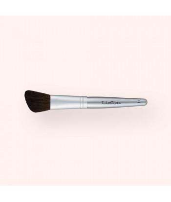 Angled Blush Brush N°2