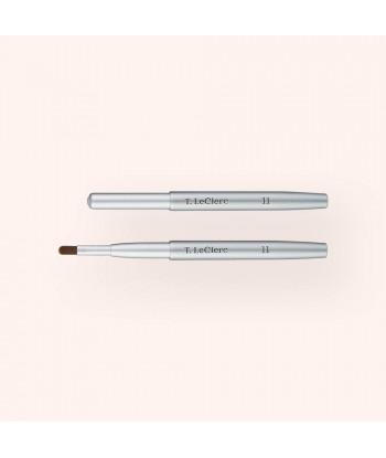 Retractable Lip Liner No°11