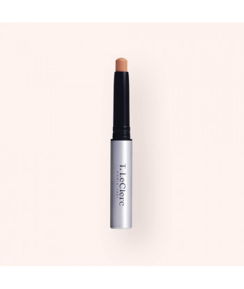 Professional Concealers